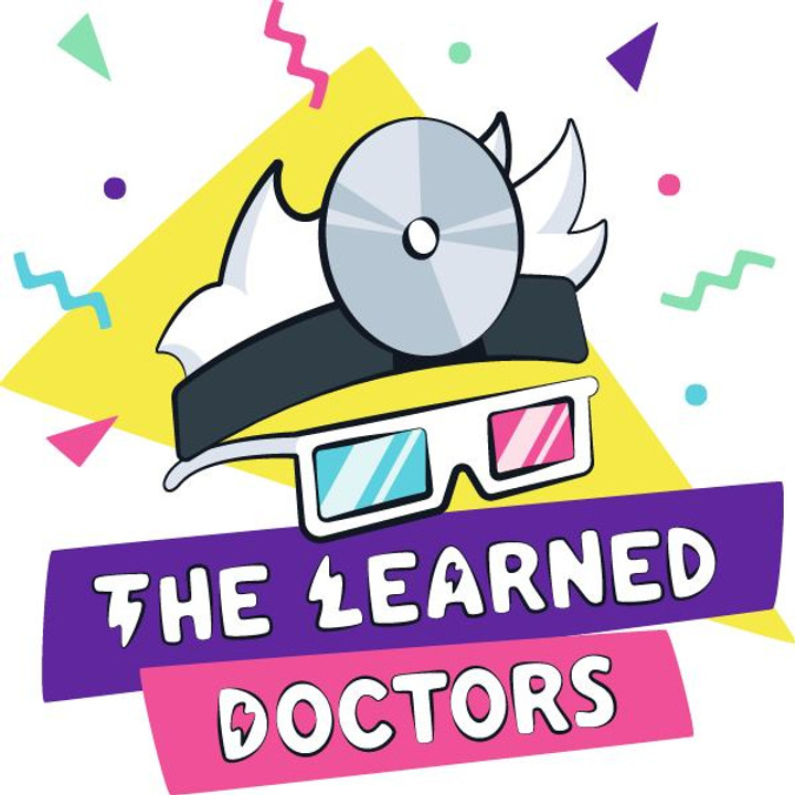 The Learned Doctors