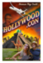 HollywoodDotCON.jpeg