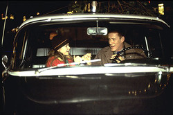mika_boorem_james_woods_riding_in_cars_with_boys_001
