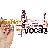 Vocabulary 1.jpg