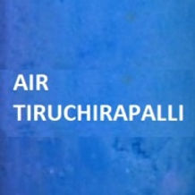 air-tiruchirappalli-pc.jpg
