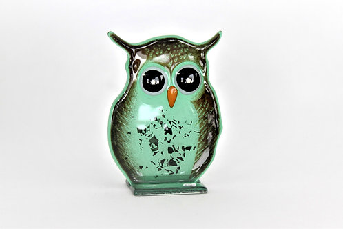 Owl 14cm