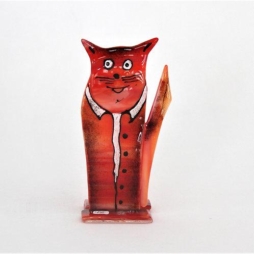 Cats:14cm