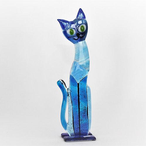 Cats: 26cm