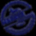 חותמת כחול על שקוף עם צל_edited.png