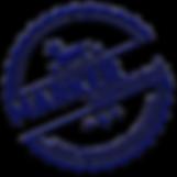 חותמת כחול על שקוף עם צל.png