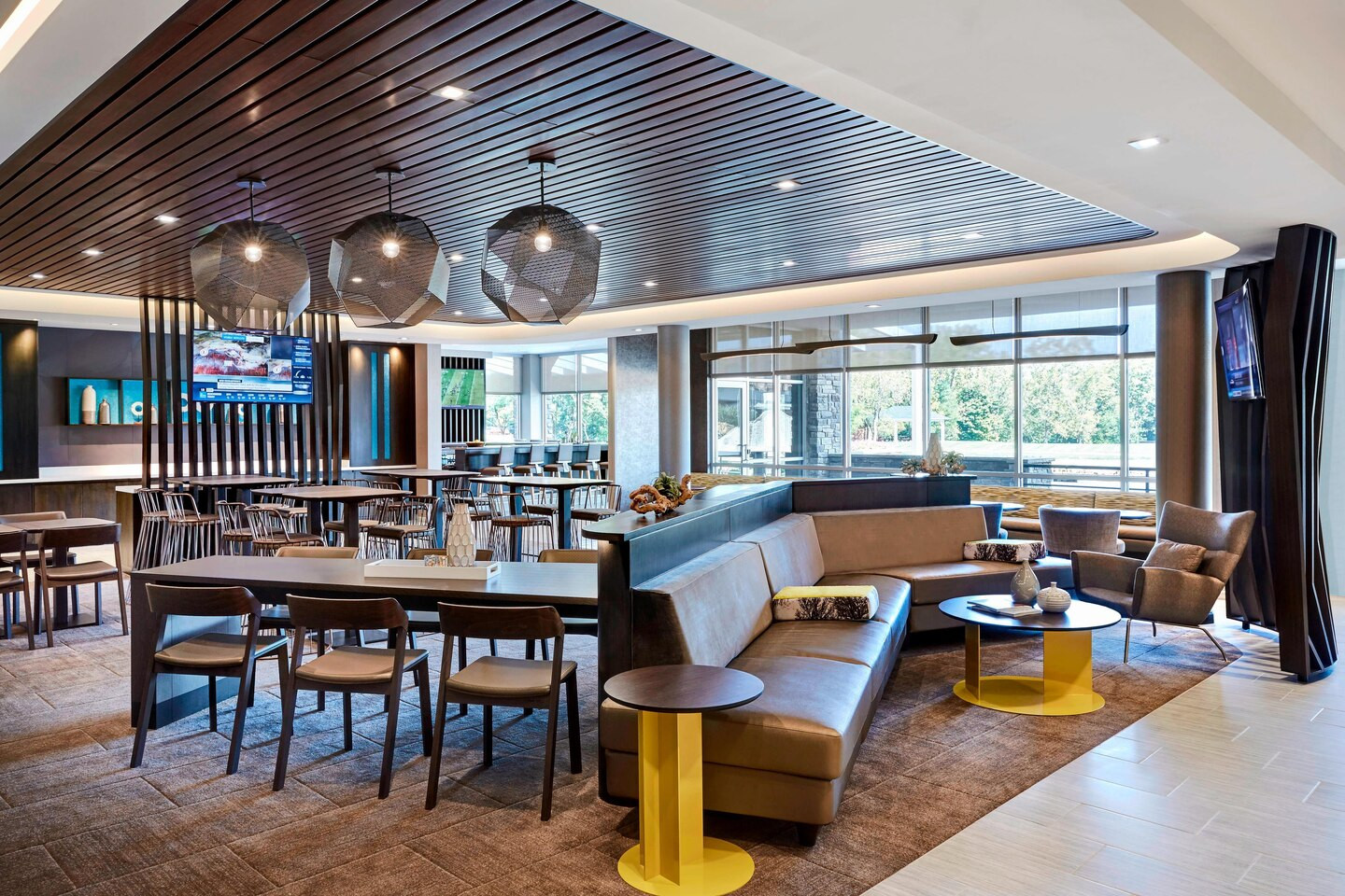 Springhill Suites Winchester