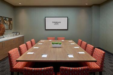 19 TPS_YQGTS_Meeting_Room_2.jpg