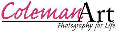 ColemanArt Logo Full  web 105.jpg