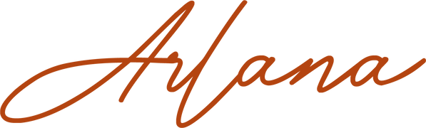Arlana_Logo_BurntOrange.png