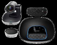 Videoconferencia.png