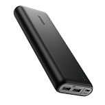 Power-Bank.png