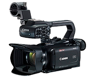 Videocamaras.png
