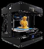 impresora-3.png