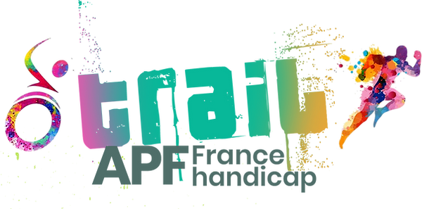 logo_trail_v2.png