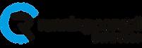 logo-running-conseil.png