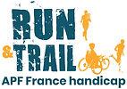 logo_runandtrailFH.JPG