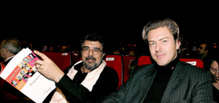Gabriel Yared et Tristan de Céleyran.png