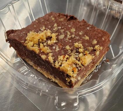 Chocolate Oatmeal Bars.jpg