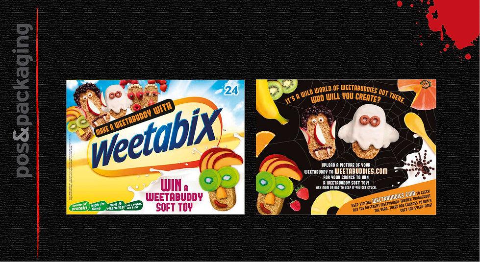 MG web packaging page 2.jpg