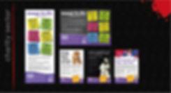 MG web charity page.jpg