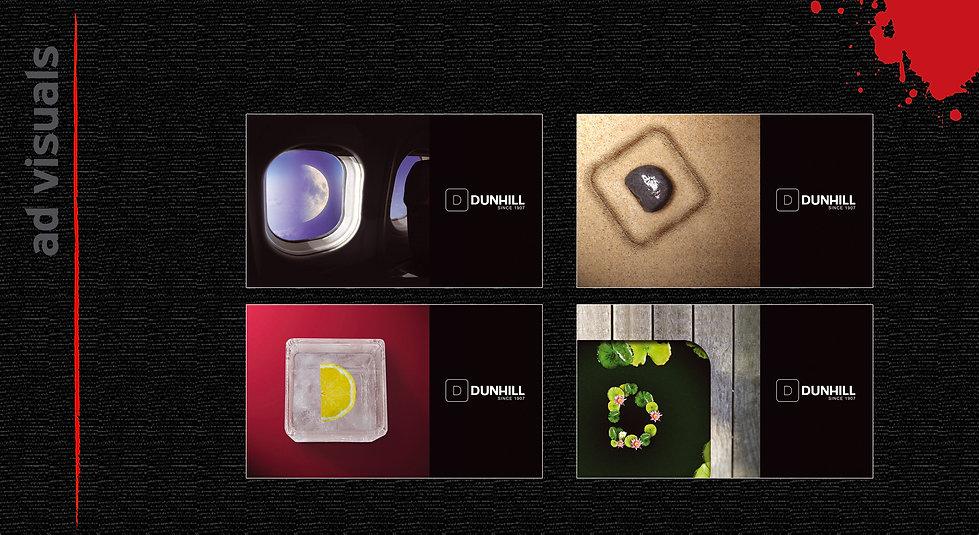 MG web visuals page.jpg