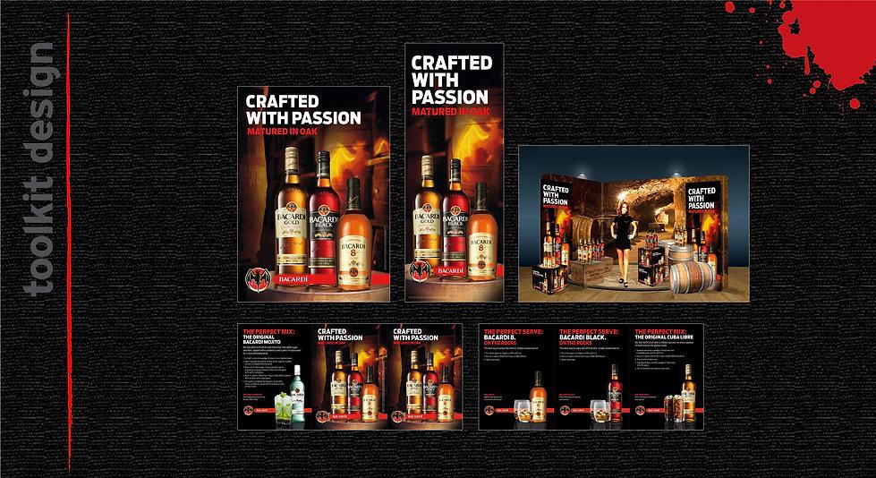MG web  toolkit_design page.jpg