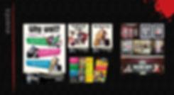 MG web events page.jpg