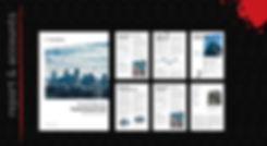 MG web  brochure artwork page.jpg