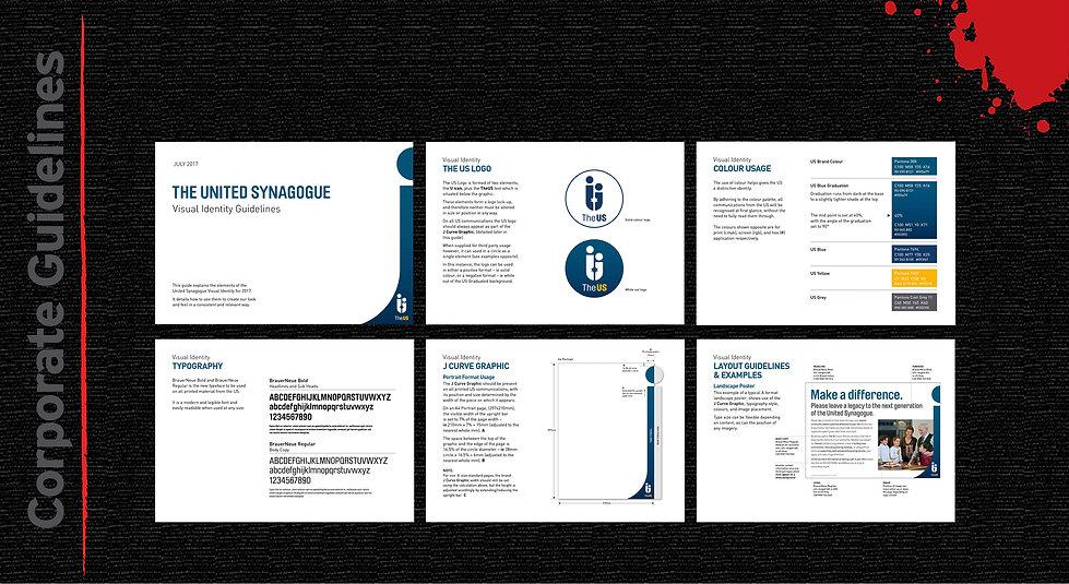MG web guidelines artwork page.jpg