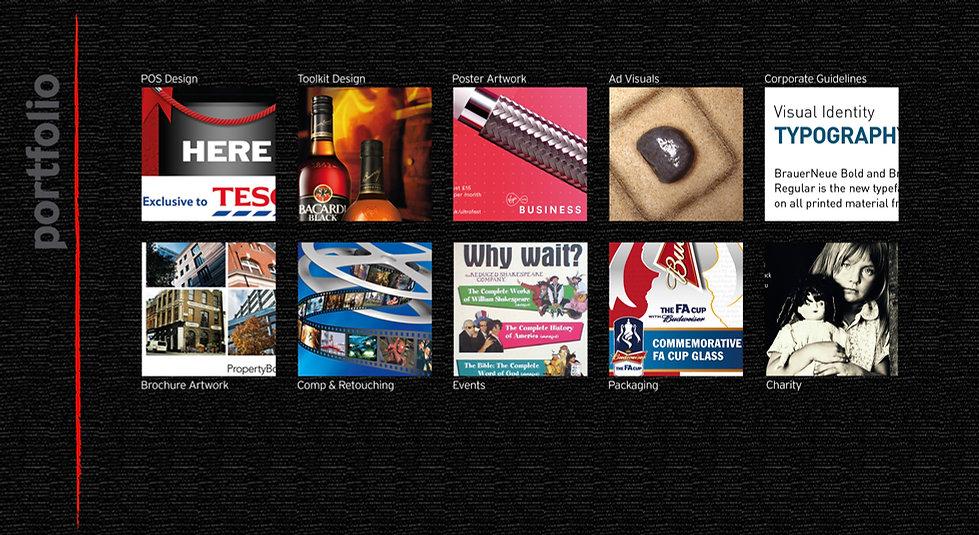 MG web work page.jpg