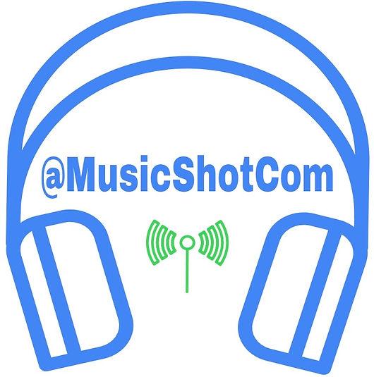 @MusicShotCom