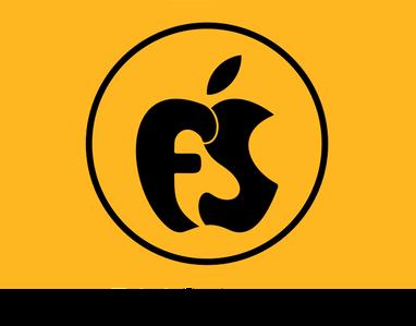 Frigi Store.png