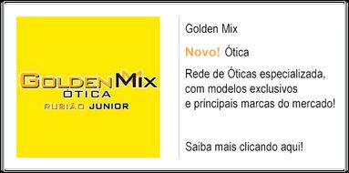 Golden Mix.png