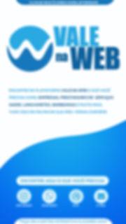 Cartão_Interativo_Vale_na_Web.jpg