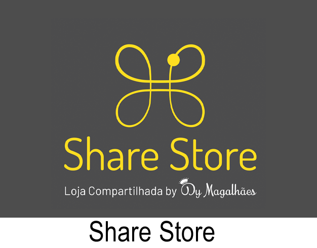 share store.png
