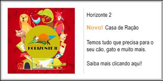 casa_de_ração_horizonte_2.png