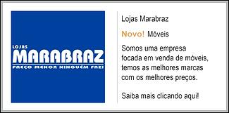 Lojas Marabraz.png