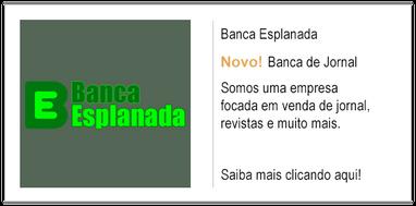 Banca de Jornal.png
