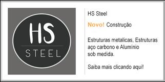 HS Steel.png