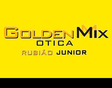 goldem mix.png