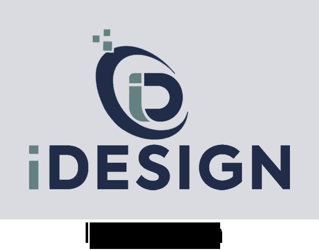 Israel design.png