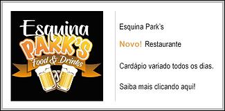esquina parks.png