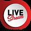 LivestreamLogo.png