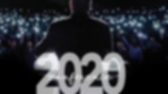 2020TV.png