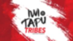 IwiTapuTV2.png