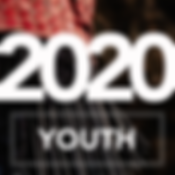 2020Vend_0000s_0000_YOUTH.png