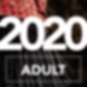 2020Vend_0000s_0003_ADULT.png