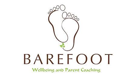 barefoots-02.jpg