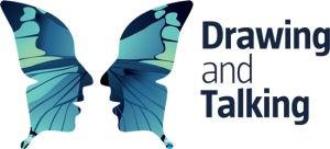 drawing and talking logo.jpg